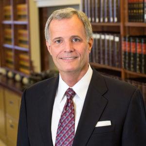 David Ivester