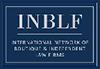 IMBLF badge